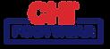 CHI Footwear Logo Stack (1) (1).PNG