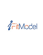 ifitmodel logo