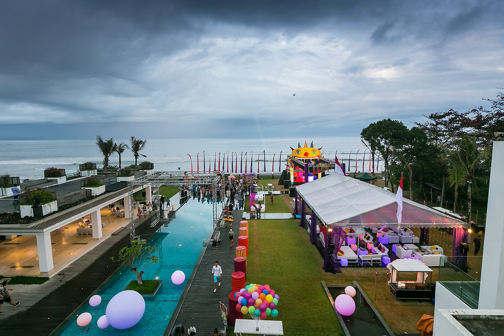 best_event_photographer_the_palms_agency_bali_party_villa