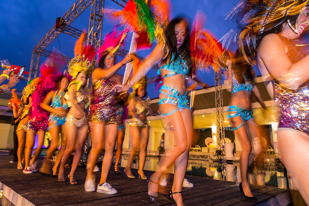 best_event_photographer_the_palms_agency_bali_carnival