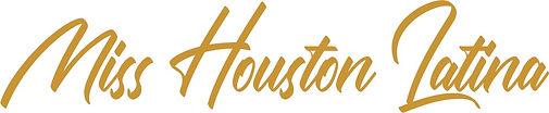 MHL New Logo.jpg