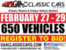 1280x960_register.jpg