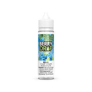 Berry Drop_Cactus_01.jpg