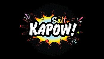 KAPOW-SALT.png