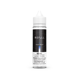 Refill - Hype Beast.png