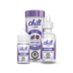 Chill_Purple Grape_ECTA_04.png