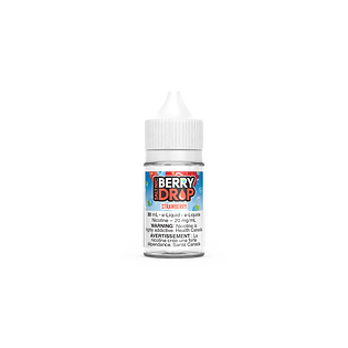 Berry Drop Salt_Strawberry_01.png