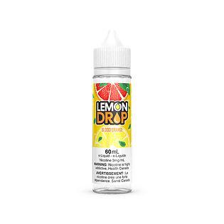Lemon Drop_Blood Orange_01.jpg