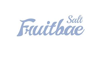 FRUITBAE-SALT.png