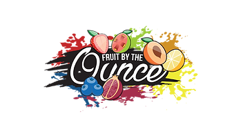 FRUIT-BY-THE-OUNCE.png