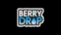 BERRY-DROP.png