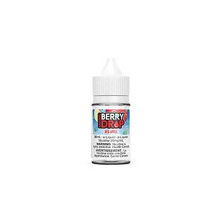 Berry Drop Salt_Red Apple_01.jpg
