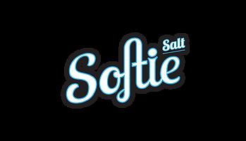 SOFTIE SALT.png