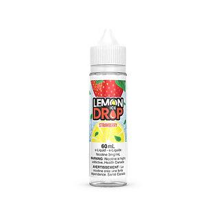 Lemon Drop Ice_Strawberry_01.jpg
