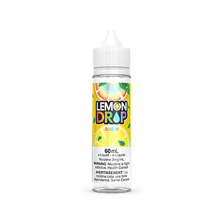 Lemon Drop_Rainbow_01.jpg