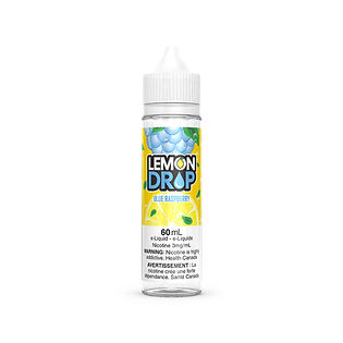 Lemon Drop_Blue Raspberry_01.jpg