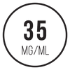 ICON 2_XL_Nicotine 35.png