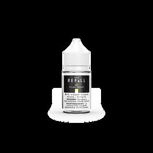 Refill Salt - Ginger Splash.png