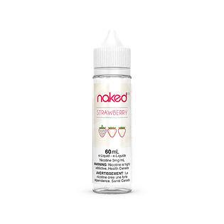 Naked100_Cream_Strawberry_01.jpg