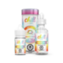 Chill_Rainbow Punch_ECTA_04.png