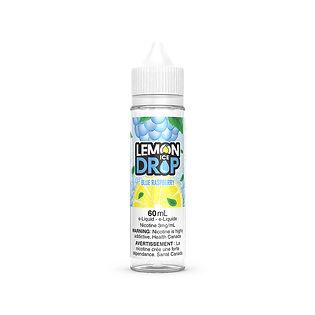Lemon Drop Ice_Blue Raspberry_01.jpg