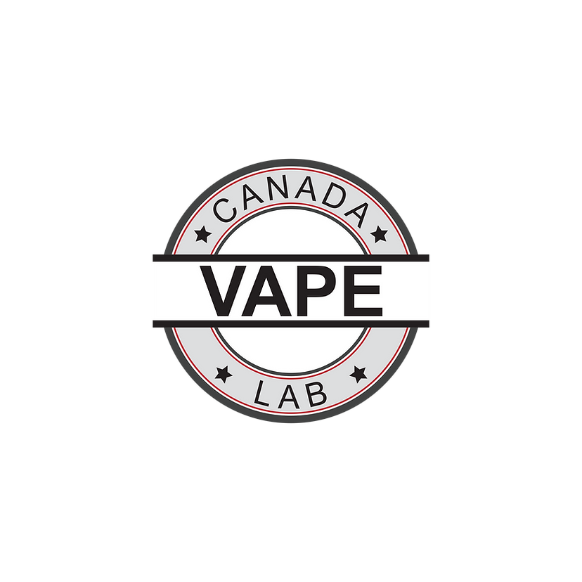 Canada Vape Lab.png