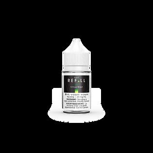 Refill Salt - Citrus Blast.png