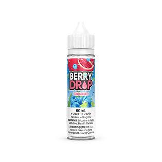 Berry Drop_Pomegranate_01.jpg