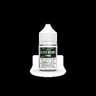 Black Mamba Salt - Venom.png