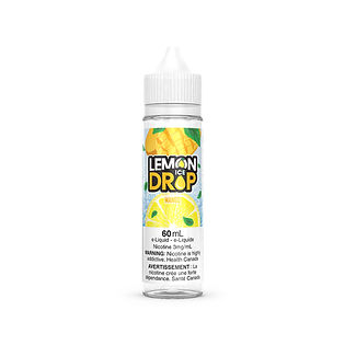 Lemon Drop Ice_Mango_01.jpg