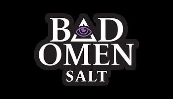 BAD OMEN SALT.png