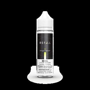 Refill - Ginger Splash.png