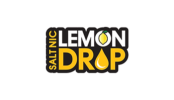 LEMON-DROP-SALT.png