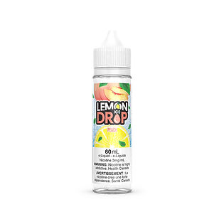 Lemon Drop Ice_Peach_01.jpg