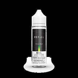 Refill - Citrus Blast.png