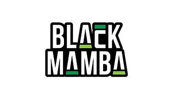 BLACK MAMBA.png