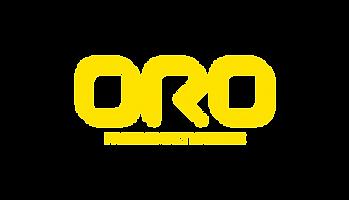ORO-SALT.png