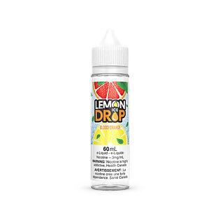 Lemon Drop Ice_Blood Orange_01.jpg