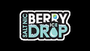 BERRY DROP ICE SALT.png