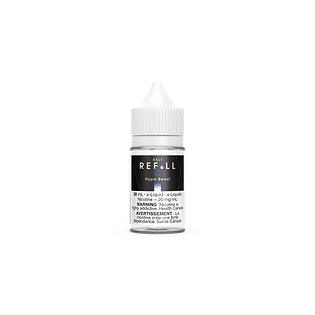 Refill Salt - Hype Beast.png