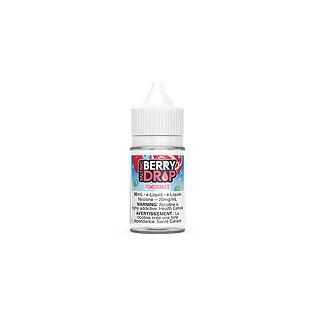 Berry Drop Salt_Pomegranate_01.jpg