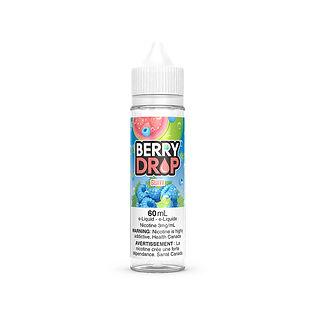 Berry Drop_Guava_01.jpg