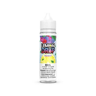 Lemon Drop Ice_Wild Berry_01.jpg