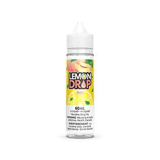 Lemon Drop_Peach_01.jpg