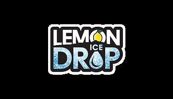 LEMON-DROP-ICE.png