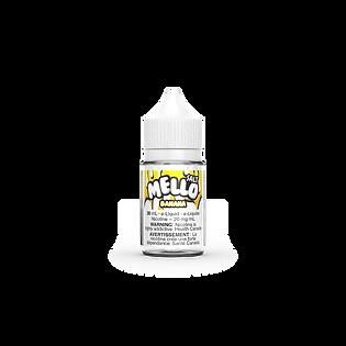 Mello Salt - Banana.png