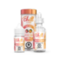 Chill Twisted_Grapefruit Orange_ECTA_04.