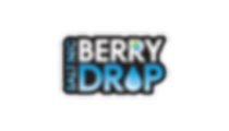 BERRY-DROP-SALT.png