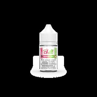 Chill Twisted Salt_Raspberry Apple_01.pn