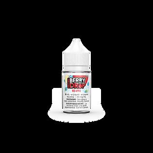 Berry Drop Ice Salt_Red Apple_01.png